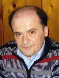 Funerali  - Necrologio di Moreno Palmucci