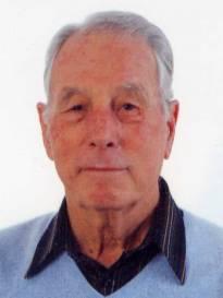 Necrologio ed informazioni sul funerale di Celestino Capotondo
