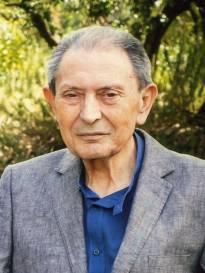 Necrologio ed informazioni sul funerale di Anapo Antellini