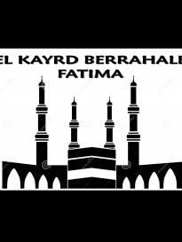 Funerali Ancona - Necrologio di Fatima El Kayrd Berrahale
