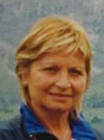 Funerali Loreto Osimo - Necrologio di Rina Grilli