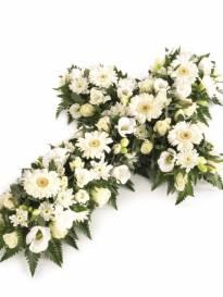 Necrologio ed informazioni sul funerale di Giuseppe Palazzini