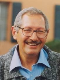 Funerali Polverigi - Necrologio di Gianfranco Villani