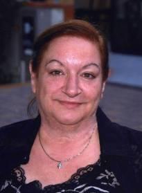 Necrologi di Gabriella Ulisse
