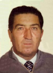 Necrologi di Sergio Bonfiglio