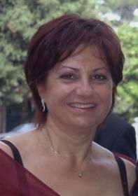 Necrologi di Annalisa Bramucci
