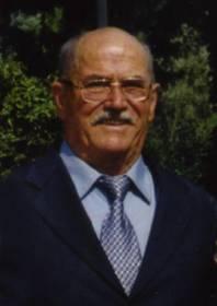 Necrologi di Pietro Tavoloni