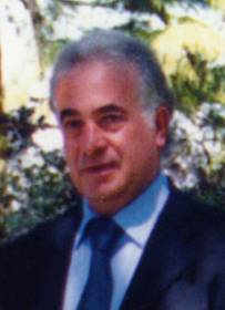 Funerali Ancona Osimo - Necrologio di Mario Paesani