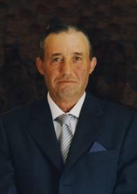 Necrologi di Agostino Vignati