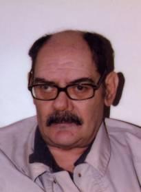 Necrologi di Elvio Cittadini