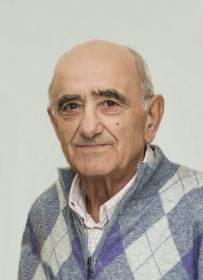 Necrologi di Franco Bernabei
