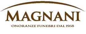 http://www.necrologi-italia.it/